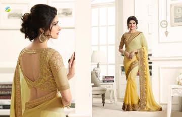 Star-Walk-22-Vinay-Fashions-Wholesaleprice-17703