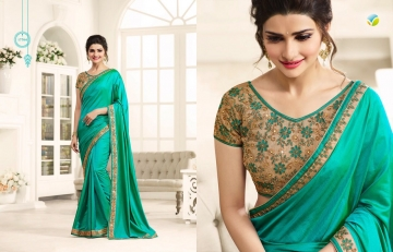 Star-Walk-22-Vinay-Fashions-Wholesaleprice-17704