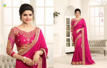 Star-Walk-22-Vinay-Fashions-Wholesaleprice-17706