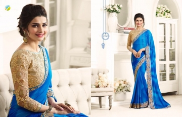 Star-Walk-22-Vinay-Fashions-Wholesaleprice-17707