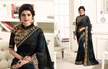 Star-Walk-22-Vinay-Fashions-Wholesaleprice-17708