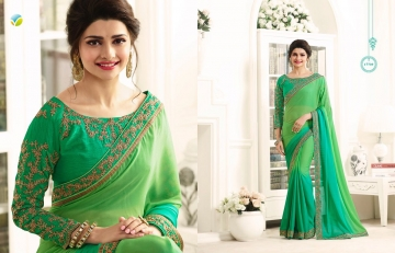 Star-Walk-22-Vinay-Fashions-Wholesaleprice-17709