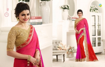 Star-Walk-22-Vinay-Fashions-Wholesaleprice-17710