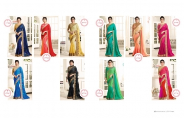 Star-Walk-22-Vinay-Fashions-Wholesaleprice
