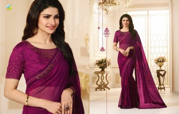starwalk-28-vinay-fashion-wholesaleprice-18426