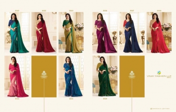 starwalk-28-vinay-fashion-wholesaleprice-catalog