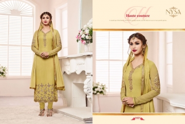 straight-collection-7-nysa-wholesaleprice-1601