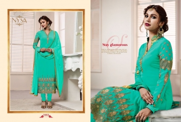 straight-collection-7-nysa-wholesaleprice-1602