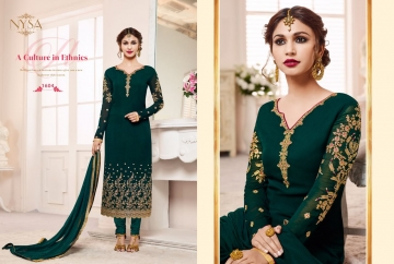 straight-collection-7-nysa-wholesaleprice-1604