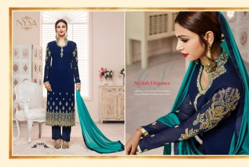 straight-collection-7-nysa-wholesaleprice-1606