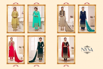 straight-collection-7-nysa-wholesaleprice