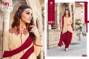 Style-of-Patiyala-Kajree-Fashion-Wholesaleprice-7901