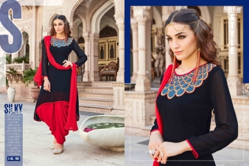 Style-of-Patiyala-Kajree-Fashion-Wholesaleprice-7902