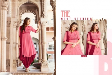 Style-of-Patiyala-Kajree-Fashion-Wholesaleprice-7903
