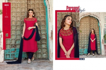 Style-of-Patiyala-Kajree-Fashion-Wholesaleprice-7904