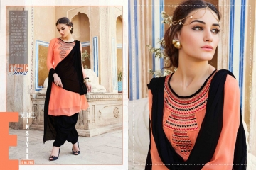 Style-of-Patiyala-Kajree-Fashion-Wholesaleprice-7905