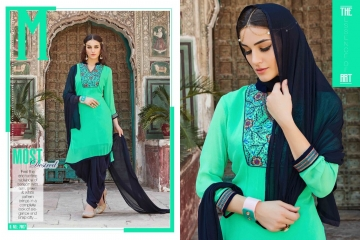 Style-of-Patiyala-Kajree-Fashion-Wholesaleprice-7907