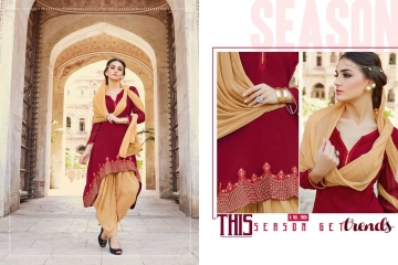 Style-of-Patiyala-Kajree-Fashion-Wholesaleprice-7909