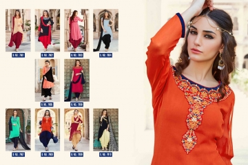 Style-of-Patiyala-Kajree-Fashion-Wholesaleprice