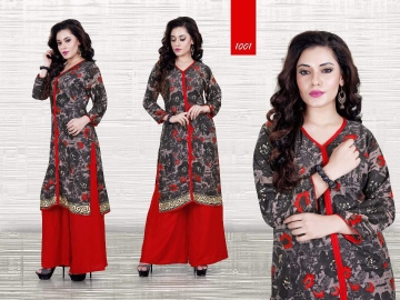 Summer-Collection-1-Kaamiri-Wholesaleprice-1001
