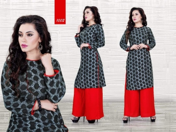 Summer-Collection-1-Kaamiri-Wholesaleprice-1002