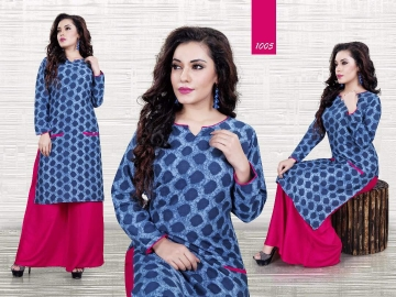 Summer-Collection-1-Kaamiri-Wholesaleprice-1005