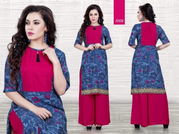 Summer-Collection-1-Kaamiri-Wholesaleprice-1006