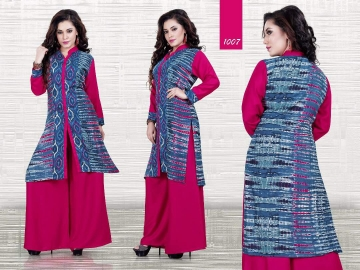 Summer-Collection-1-Kaamiri-Wholesaleprice-1007