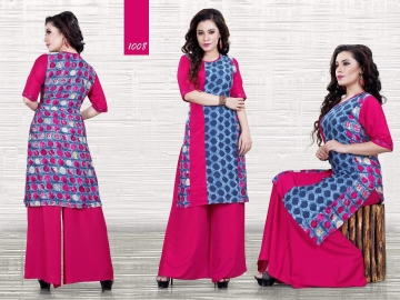 Summer-Collection-1-Kaamiri-Wholesaleprice-1008