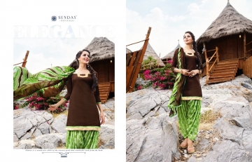 Sunday-Patiyala-16-Rani-Print-Wholesaleprice-16004