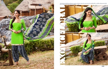 Sunday-Patiyala-16-Rani-Print-Wholesaleprice-16005