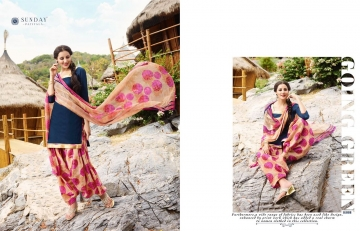 Sunday-Patiyala-16-Rani-Print-Wholesaleprice-16008