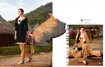 Sunday-Patiyala-16-Rani-Print-Wholesaleprice-16013