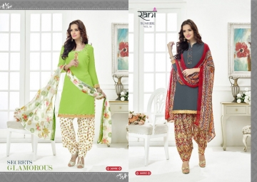 sunheri-patiyala-vol-16-rani-fashion-wholesaleprice-16001-02