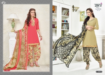 sunheri-patiyala-vol-16-rani-fashion-wholesaleprice-16003-04