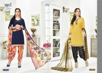 sunheri-patiyala-vol-16-rani-fashion-wholesaleprice-16005-06