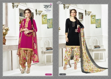 sunheri-patiyala-vol-16-rani-fashion-wholesaleprice-16007-08