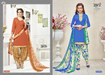 sunheri-patiyala-vol-16-rani-fashion-wholesaleprice-16009-10