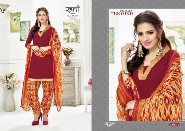sunheri-patiyala-vol-16-rani-fashion-wholesaleprice-16011