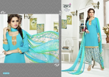 sunheri-patiyala-vol-16-rani-fashion-wholesaleprice-16012