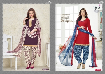 sunheri-patiyala-vol-16-rani-fashion-wholesaleprice-16013-14
