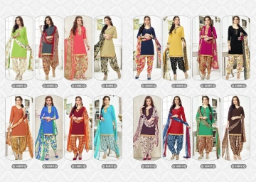 sunheri-patiyala-vol-16-rani-fashion-wholesaleprice