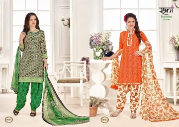 Surprise-4-Rani-Fashion-Wholesaleprice-4001-02