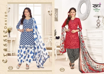 Surprise-4-Rani-Fashion-Wholesaleprice-4006-7