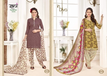 Surprise-4-Rani-Fashion-Wholesaleprice-4008-09