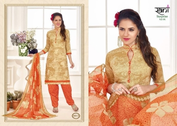 Surprise-4-Rani-Fashion-Wholesaleprice-4012