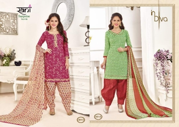 Surprise-4-Rani-Fashion-Wholesaleprice-4015-16