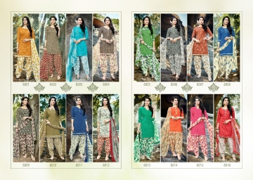 surprise-6-rani-fashion-wholesaleprice-catalog