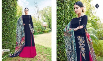 Suven-Tanishk-Fashion-Wholesaleprice-2901