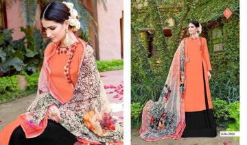 Suven-Tanishk-Fashion-Wholesaleprice-2902